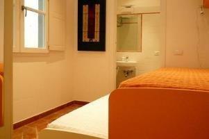 Del Moro Halldis Apartment - фото 1