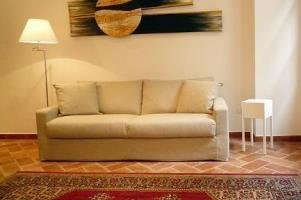 Del Moro Halldis Apartment - фото 4