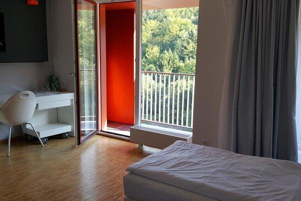 SkiResort Hotel Omnia - фото 1