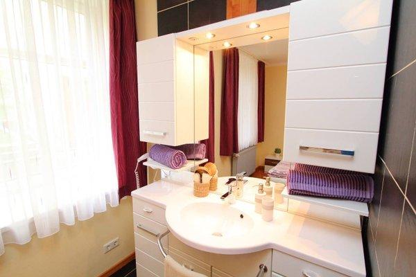 Klimt Apartments - фото 1