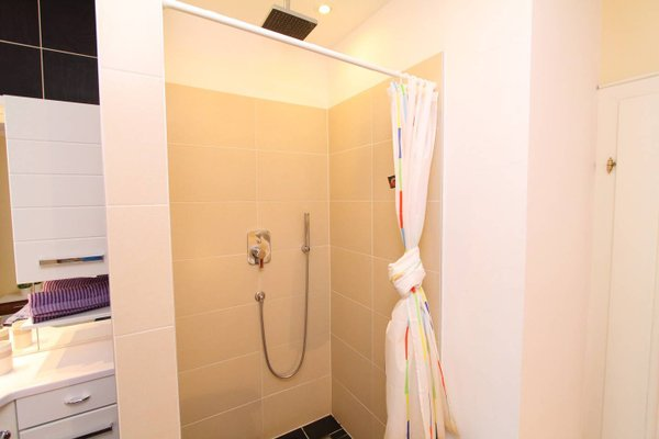 Klimt Apartments - фото 16
