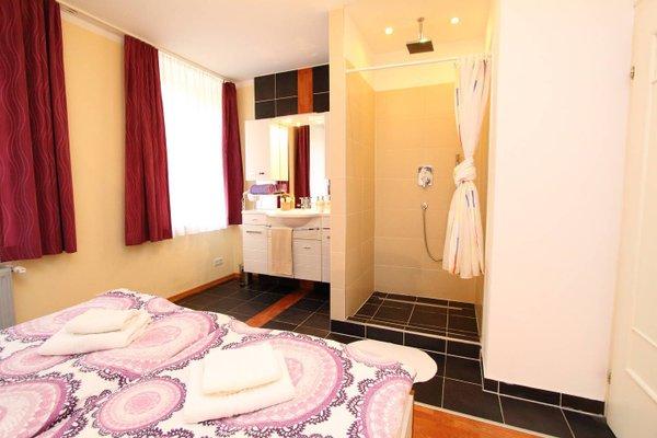 Klimt Apartments - фото 2