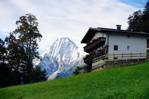 Landhaus Maria - фото 19