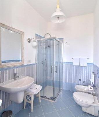 B&B Home Sweet Home Rosolini - фото 15