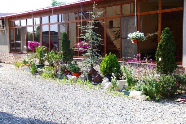 Гостевой дом Комфорт - фото 2