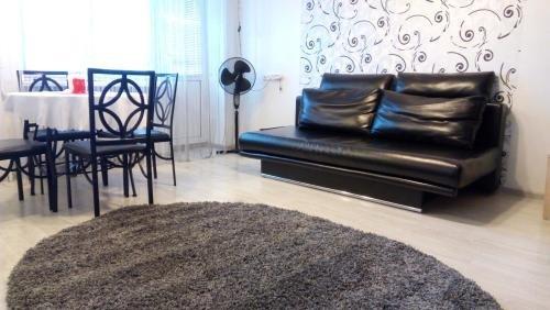 Apartment Helena - фото 13