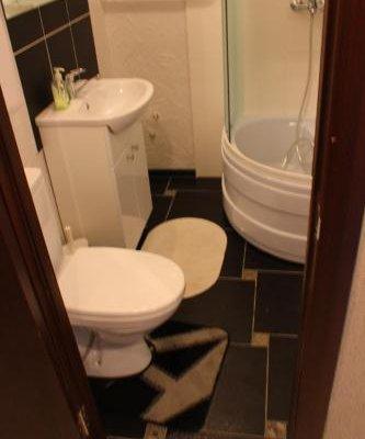 Apartment Helena - фото 12