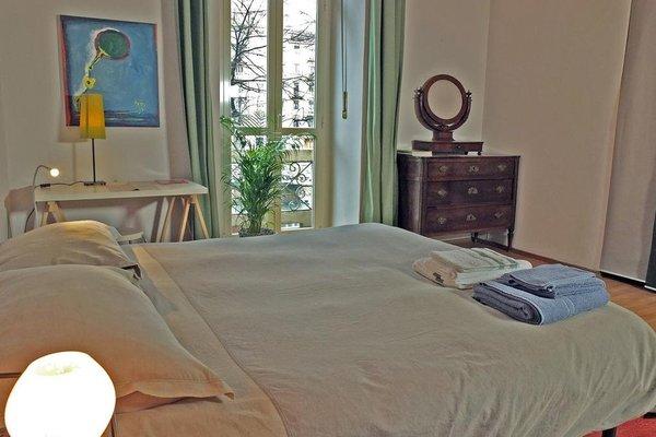 Appartamento Fiume Dora - фото 2