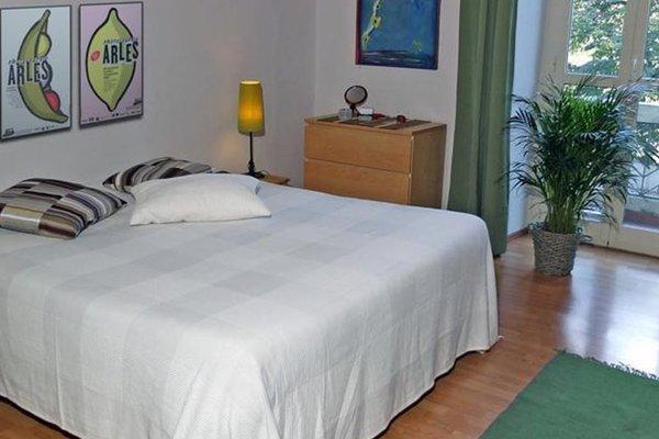 Appartamento Fiume Dora - фото 3