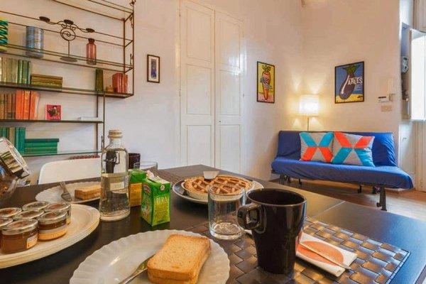 Appartamento Fiume Dora - фото 4