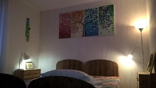 Apartments na Solnechnoy - фото 11