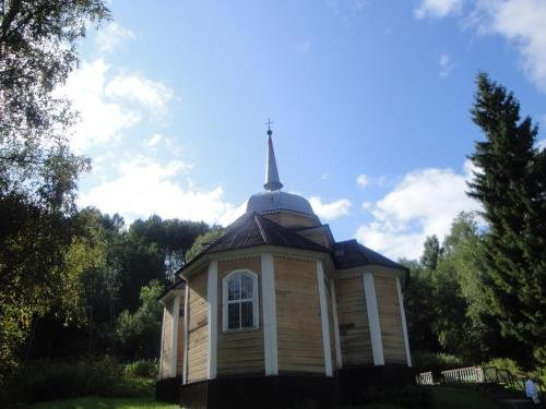 Apartments na Solnechnoy - фото 10