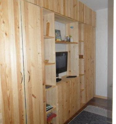 Apartments na Solnechnoy - фото 5