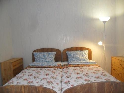 Apartments na Solnechnoy - фото 6