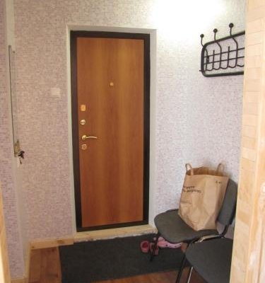 Apartments na Solnechnoy - фото 7