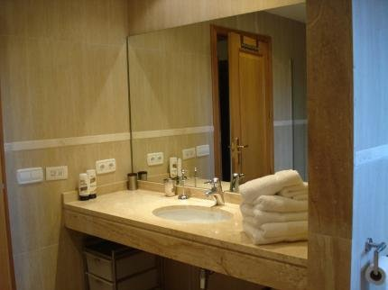 Vacation Bay - Trident Grand Residence - фото 8
