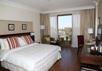 Отзывы Oryx Hotel, 5 звезд