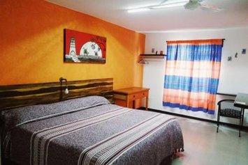 El Rincón de Doña Bety