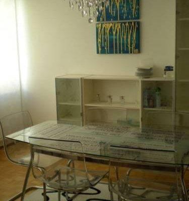 Wien Appartements - фото 1