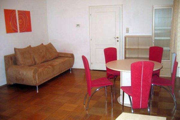 Wien Appartements - фото 2