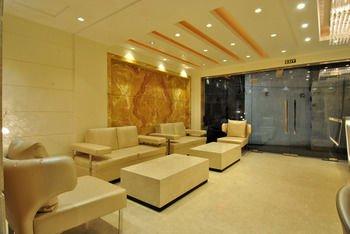 Hotel Sai Miracle - фото 5
