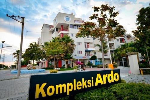Apartments Ardo - фото 32