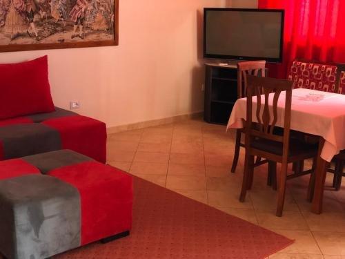 Apartments Ardo - фото 12