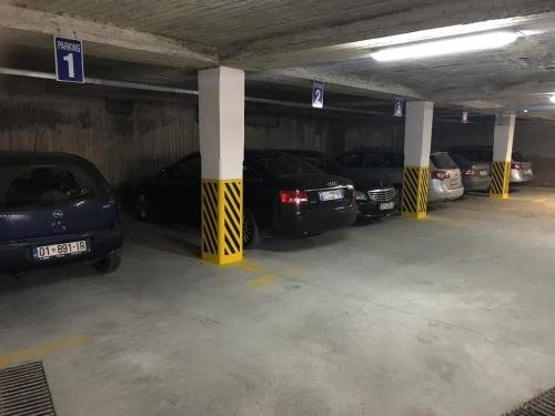 Apartments Ardo - фото 20