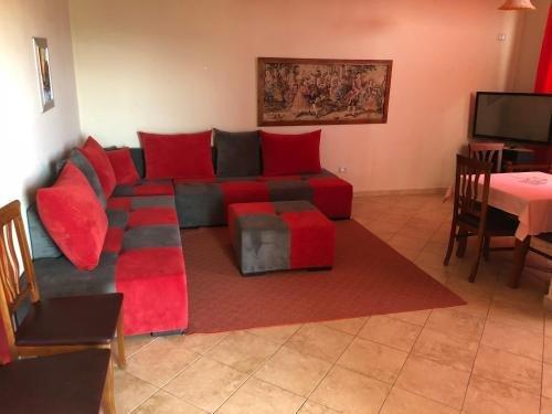 Apartments Ardo - фото 8