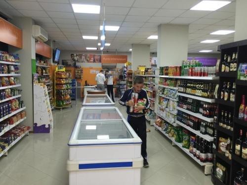 Apartments Ardo - фото 9
