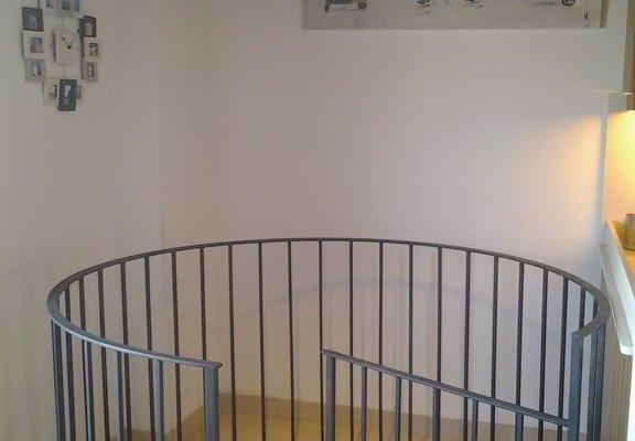 Duplex Menorca - фото 28