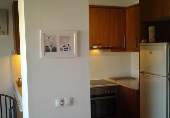 Duplex Menorca - фото 4