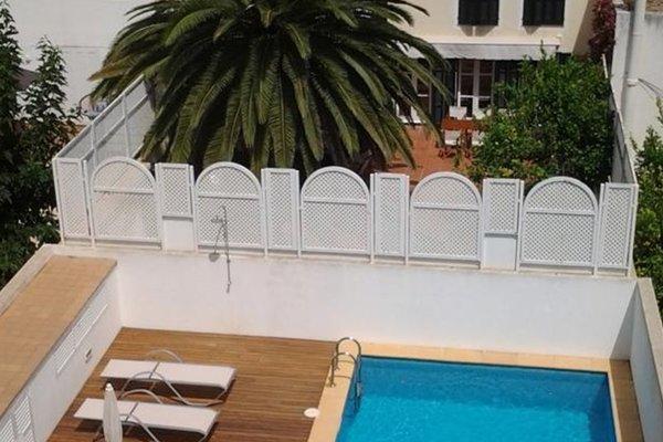 Duplex Menorca - фото 6