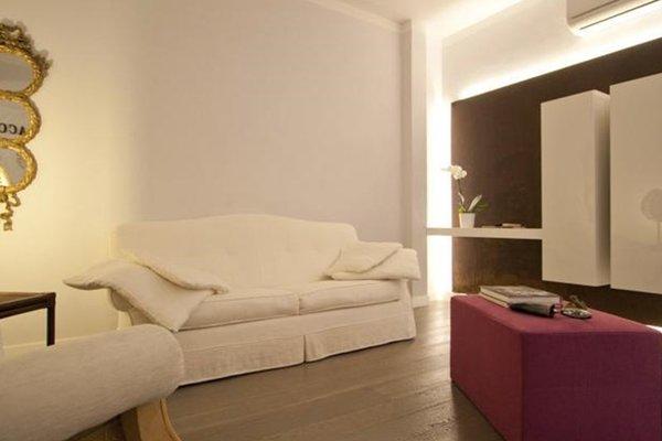 Bobolicchio Apartment - фото 11