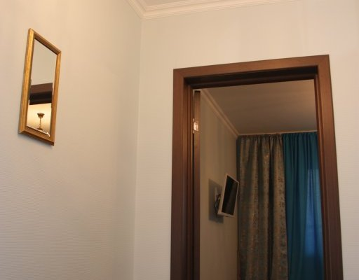 Мини-отель Марракеш - фото 14