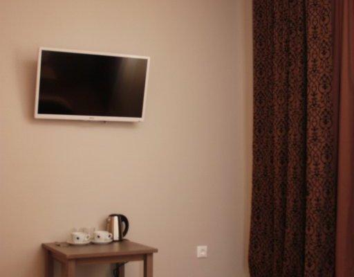 Мини-отель Марракеш - фото 8