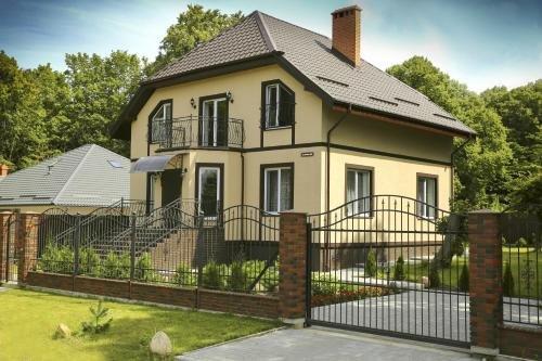 Гостевой дом Флагман - фото 38