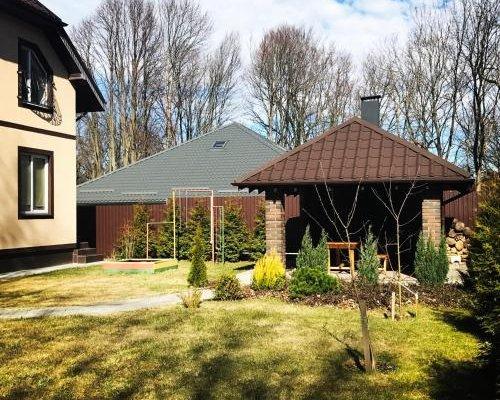 Гостевой дом Флагман - фото 2