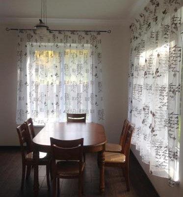 Гостевой дом Флагман - фото 21