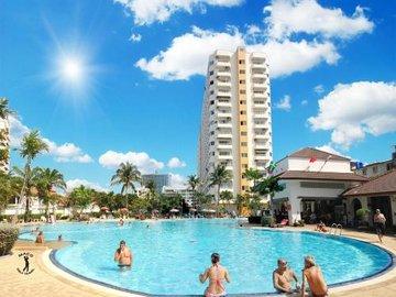 View Talay 1B Apartments
