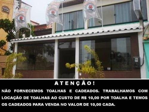 Hostel Caravela - фото 14