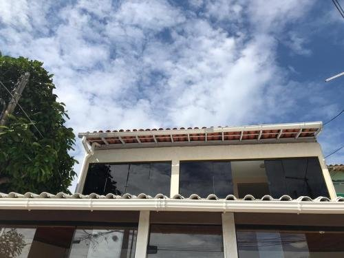 Hostel Caravela - фото 22