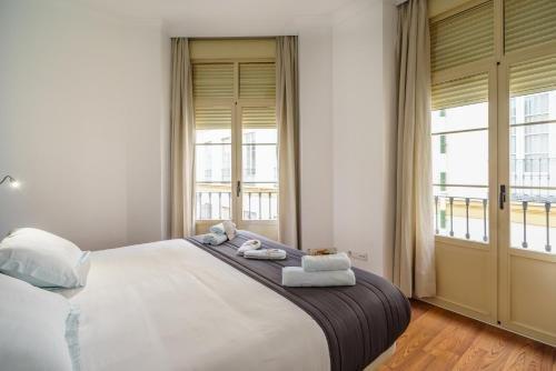 Minimal Rooms - фото 1