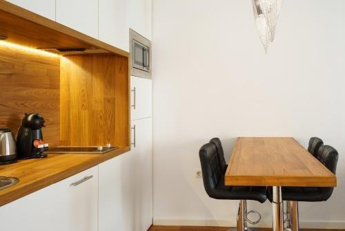Minimal Rooms - фото 17