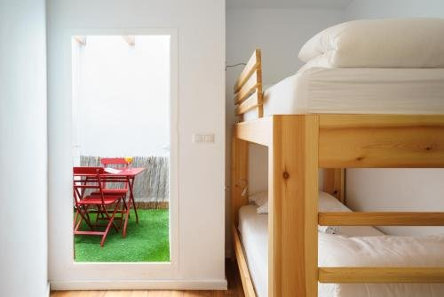 Minimal Rooms - фото 2