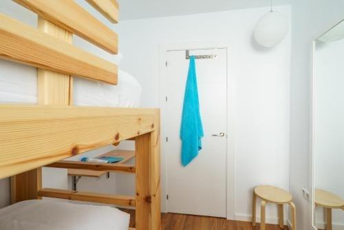 Minimal Rooms - фото 3