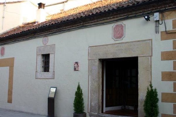 Casa Real Posito I - фото 30