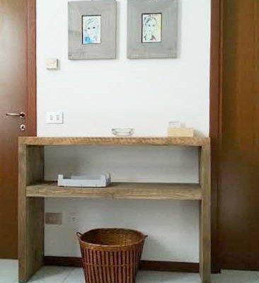 Appartamento Oscasali - фото 9