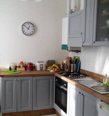 Appartamento Oscasali - фото 2