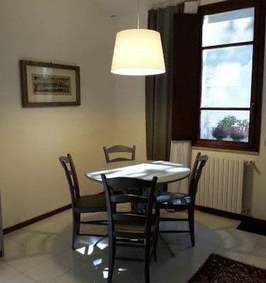 Appartamento Oscasali - фото 3